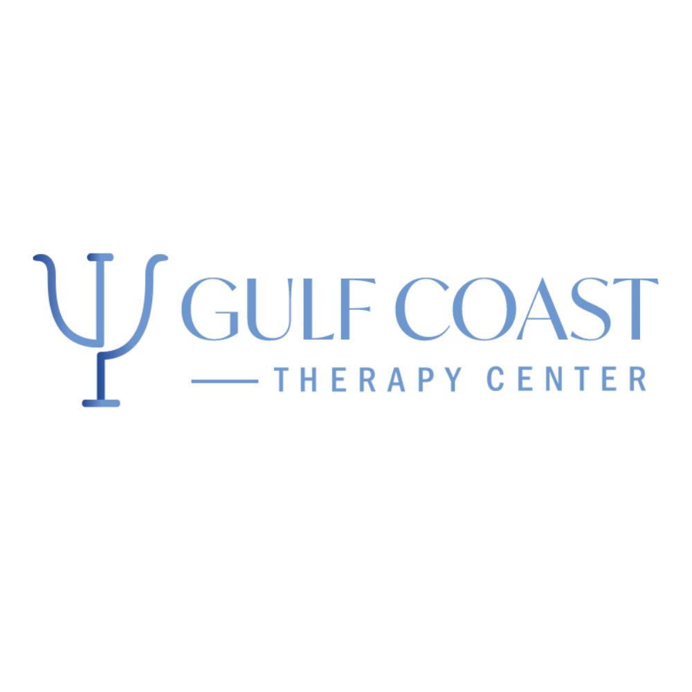 Gulf Coast Therapy Center Logo 2021 WBG - Gulf Coast Therapy Center